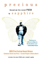 Precious: Based on the Novel Push by Sapphire - Canadian Movie Poster (xs thumbnail)
