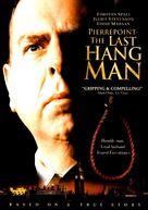 The Last Hangman - DVD cover (xs thumbnail)