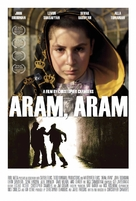 Aram, Aram - Movie Poster (xs thumbnail)