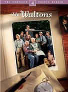 """""""The Waltons"""" - Movie Cover (xs thumbnail)"""