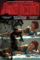 Americano - Movie Poster (xs thumbnail)