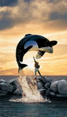 Free Willy - Key art (xs thumbnail)