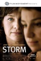 Storm - Movie Poster (xs thumbnail)