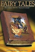 Fairy Tales - DVD cover (xs thumbnail)