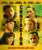 Contagion - Blu-Ray cover (xs thumbnail)