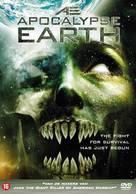 AE: Apocalypse Earth - Movie Cover (xs thumbnail)