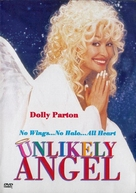 Unlikely Angel - Movie Cover (xs thumbnail)