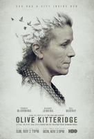 Olive Kitteridge - Movie Poster (xs thumbnail)