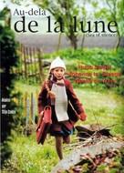 Verder dan de maan - French Movie Cover (xs thumbnail)