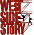 West Side Story - Logo (xs thumbnail)