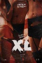 XL - Icelandic Movie Poster (xs thumbnail)