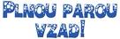 Boat Trip - Slovak Logo (xs thumbnail)