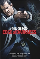 Edge of Darkness - DVD movie cover (xs thumbnail)
