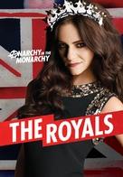 """The Royals"" - Movie Poster (xs thumbnail)"