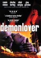 Demonlover - Movie Cover (xs thumbnail)