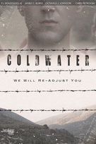 Coldwater - Movie Cover (xs thumbnail)