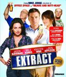 Extract - Blu-Ray cover (xs thumbnail)