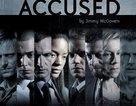 """Accused"" - British Movie Poster (xs thumbnail)"