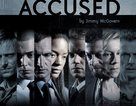 """Accused"" - British Movie Poster (xs thumbnail)"