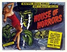 House of Horrors - Re-release movie poster (xs thumbnail)