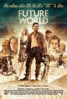 Future World - Movie Poster (xs thumbnail)