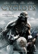 Cyclops - Movie Poster (xs thumbnail)