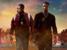 Bad Boys for Life - Key art (xs thumbnail)