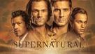 """Supernatural"" - poster (xs thumbnail)"