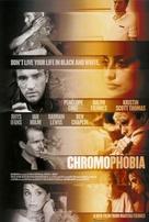 Chromophobia - poster (xs thumbnail)