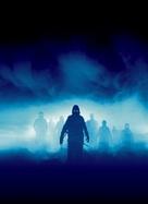 The Fog - Key art (xs thumbnail)