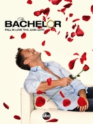 """The Bachelor"" - Movie Poster (xs thumbnail)"