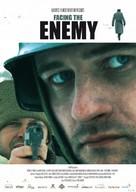 Rozhovor s nepriatel'om - British Movie Poster (xs thumbnail)