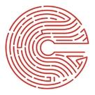 The Circle - Key art (xs thumbnail)