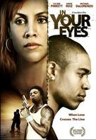 In Your Eyes - DVD movie cover (xs thumbnail)