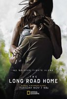 """The Long Road Home"" - Movie Poster (xs thumbnail)"