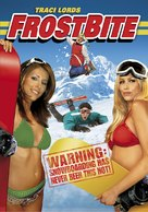 Frostbite - DVD cover (xs thumbnail)