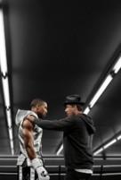 Creed - Key art (xs thumbnail)
