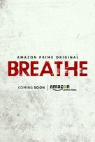 """""""Breathe"""" - Movie Poster (xs thumbnail)"""