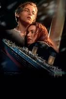 Titanic - Key art (xs thumbnail)