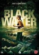 Black Water - Danish Movie Cover (xs thumbnail)