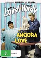 Angora Love - Australian Movie Cover (xs thumbnail)