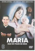 Maria, figlia del suo figlio - Portuguese poster (xs thumbnail)