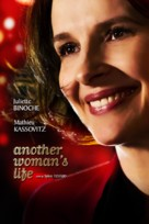 La vie d'une autre - Movie Poster (xs thumbnail)