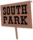 South Park: Bigger Longer & Uncut - Logo (xs thumbnail)