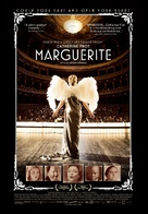 Marguerite - Movie Poster (xs thumbnail)