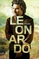 """Leonardo"" - Italian Video on demand movie cover (xs thumbnail)"