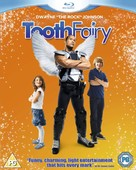 Tooth Fairy - British Movie Cover (xs thumbnail)