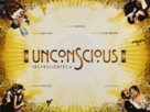 Inconscientes - British Movie Poster (xs thumbnail)