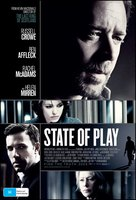 State of Play - Australian Movie Poster (xs thumbnail)