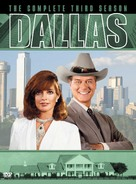 """Dallas"" - Movie Cover (xs thumbnail)"